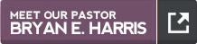 Home-Sidebar-pastors
