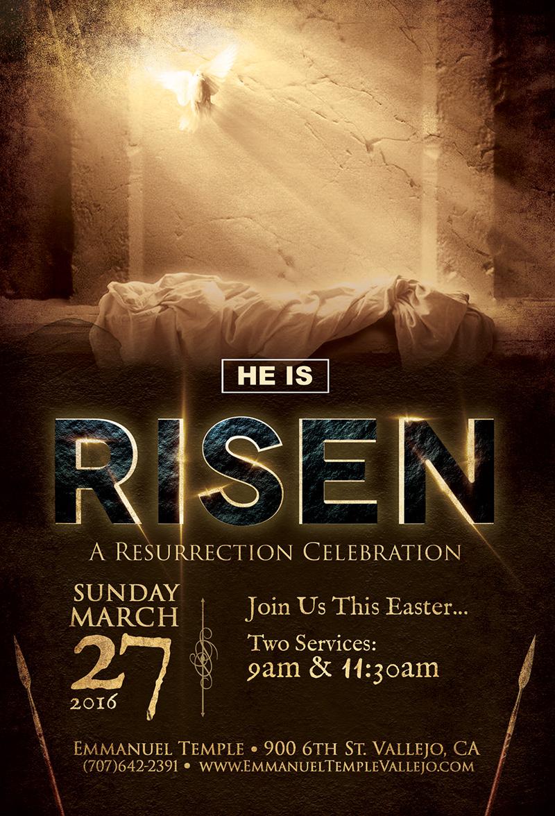 Risen-Easter-Flyer