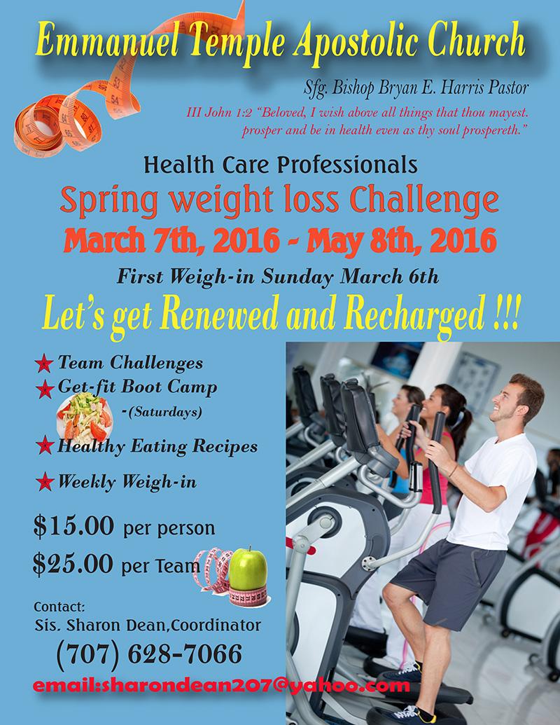 health-care-challenge-final