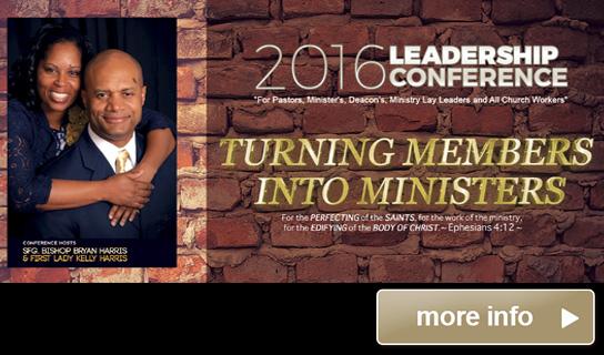 Etemple-Slider-LeadershipConf