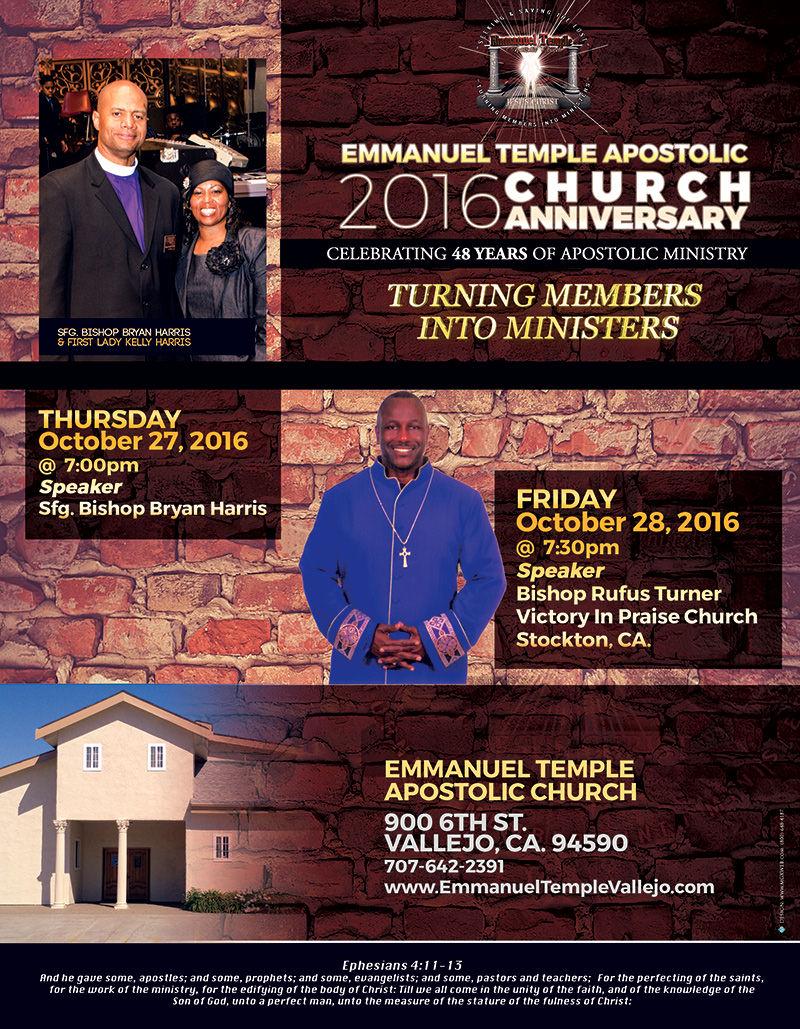 etemple-church-anniversary