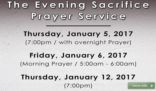 etemple-slider-prayerservices