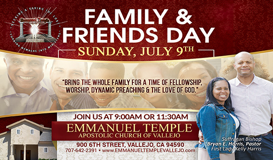 Etemple-Slider-family-friends-day