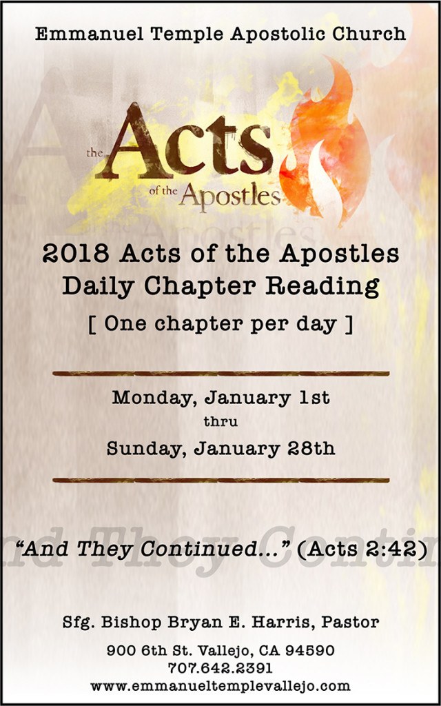 Acts-of-the-Apostles-flyer