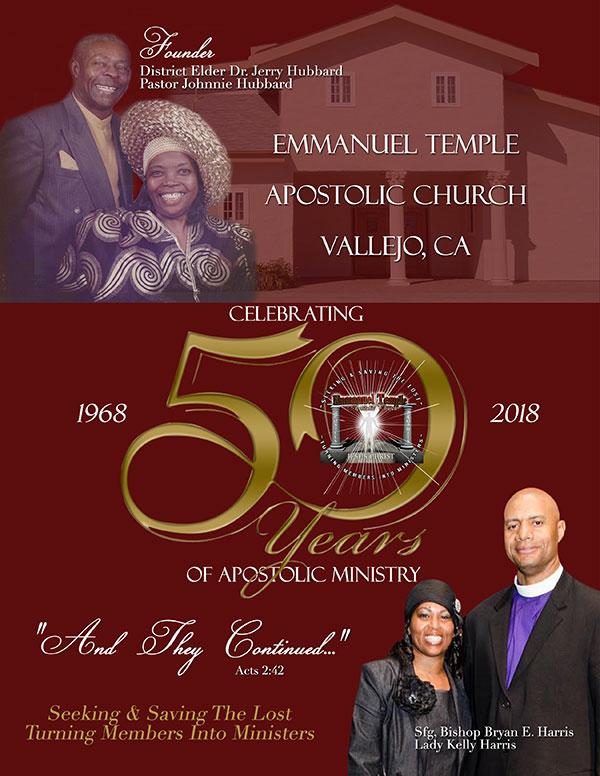 50th-anniversary-1