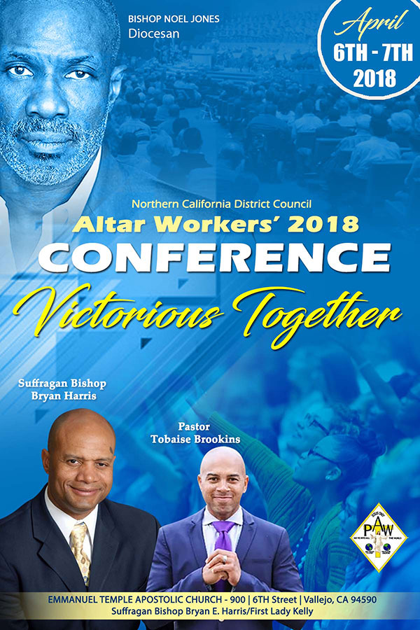 altar-worker-2018-1
