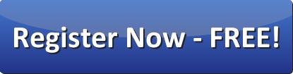 button-free-registration