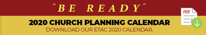 etac-2019-calendar